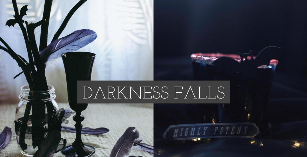 Darkness_falls_Halloween