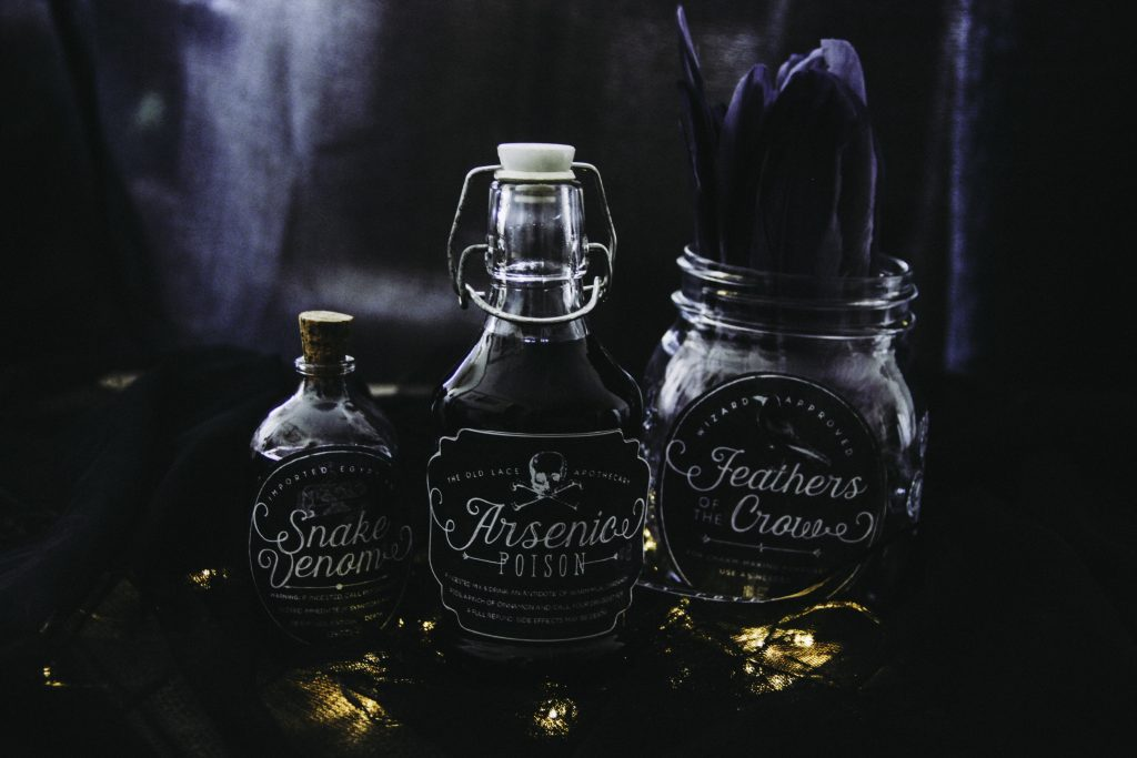 darkness_falls_Potions