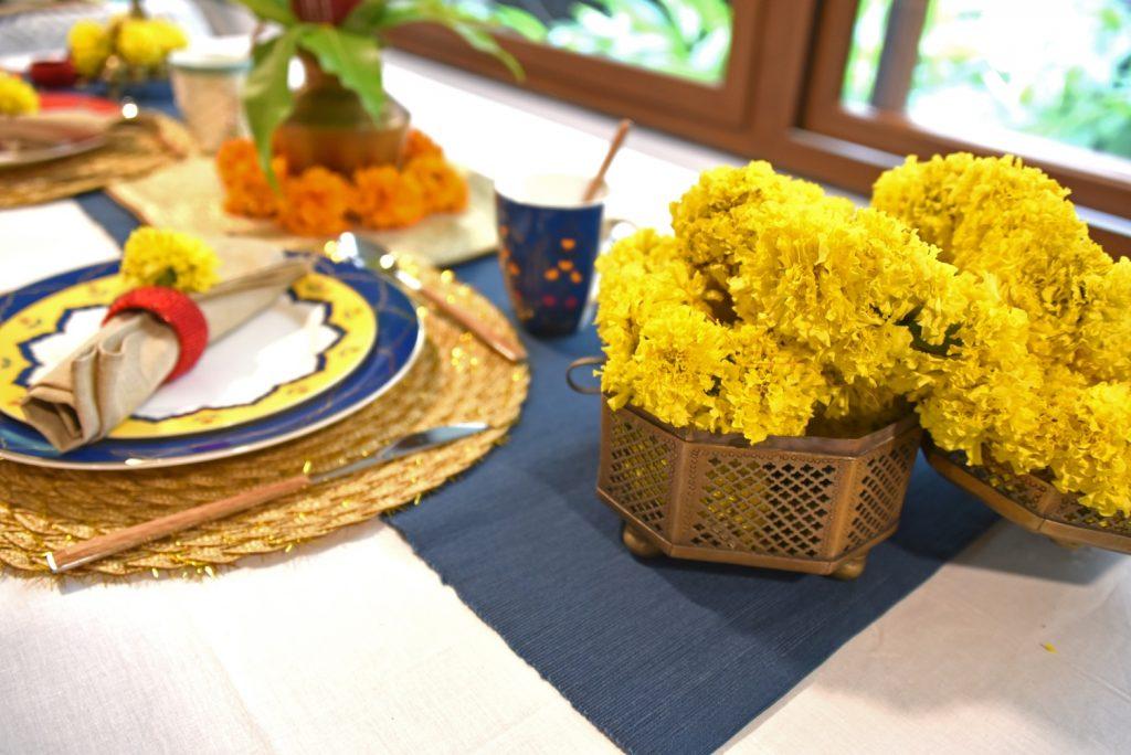 Kika Tableware 2